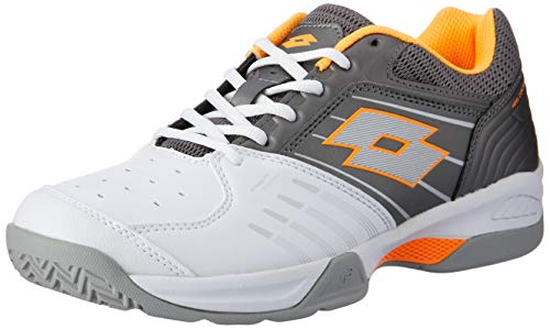 Lotto Herren T-Tour 600 X Tennisschuhe