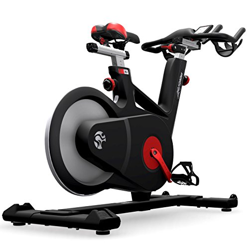 Life Fitness Indoorbike IC5