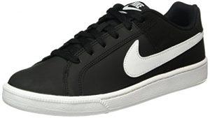 Nike Damen Wmns Court Royale Tennisschuhe