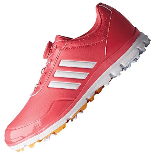 adidas W Adistar Lite Boa Schuhe Golf