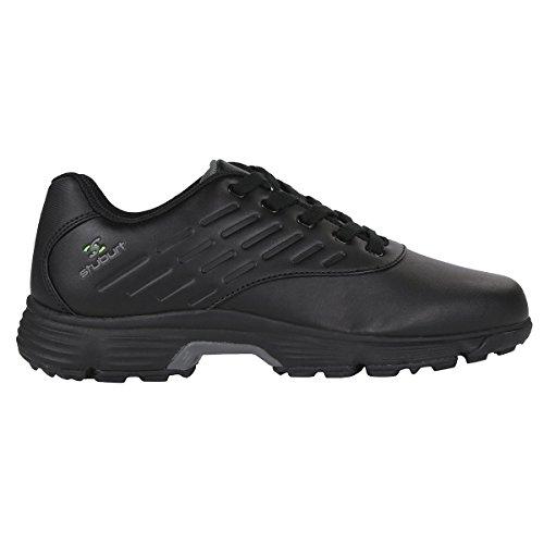 Stuburt Herren Sport-tech Response Golf Shoe Golfschuhe