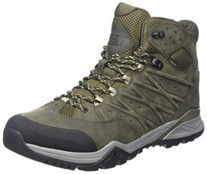 THE NORTH FACE Herren M Hh Hike Ii Md GTX Trekking-& Wanderstiefel