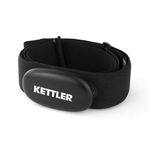Kettler® Bluetooth Brustgurt