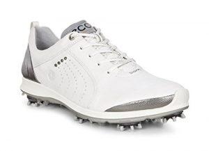 Ecco Damen Womens Golf Biom G 2 Golfschuhe