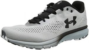 Under Armour Herren UA Charged Spark Laufschuhe