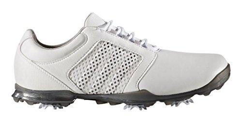 adidas W Adipure Tour Golf Schuhe