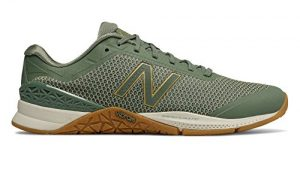 New Balance Herren Minimus 40 Cross-Trainer
