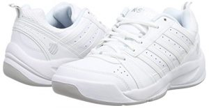 K-Swiss Performance KS TFW VENDY II Damen Tennisschuhe