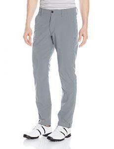 Under Armour Herren Golf Hose Matchplay Taper Pants