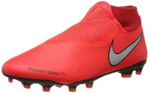 Nike Unisex-Erwachsene Phantom Vsn Academy Dynamic Fit Mg Fußballschuhe