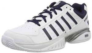 K-Swiss Performance Herren Receiver Iv Tennisschuhe