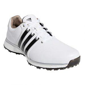 adidas Herren Tour360 Xt-sl(Wide) Golfschuhe
