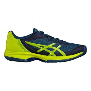 ASICS Gel-Court Speed Tennisschuh