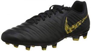 Nike Herren Legend 7 Academy Fg Fußballschuhe