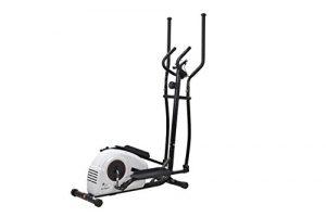 Karl Sports Crosstrainer CT1502