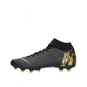 Nike Herren Superfly 6 Academy Mg Fußballschuhe