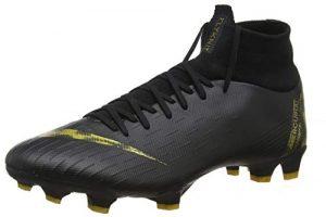 Nike Unisex-Erwachsene Superfly 6 Pro Fg Fußballschuhe