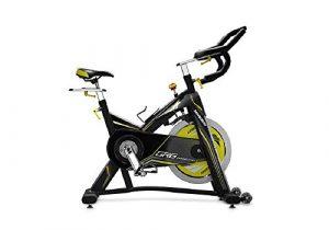 Horizon Fitness Indoor Cycle GR3