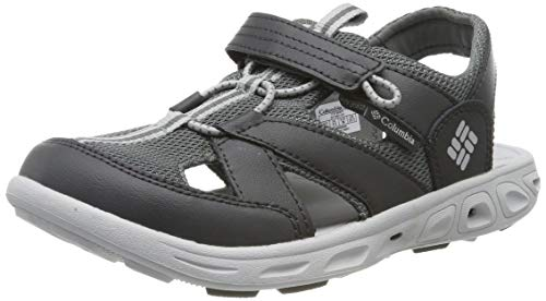 Columbia Unisex Youth Techsun Wave Kindersandalen