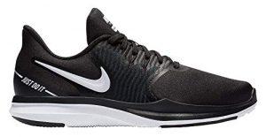 Nike Damen Trainigsschuh In-Season Tr 8 Fitnessschuhe