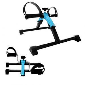 Bewegungstrainer für Reha miniciclo Minibike zertifiziert für Physiotherapie