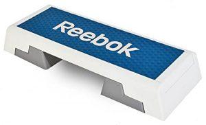 Reebok Stepper inc. DVD